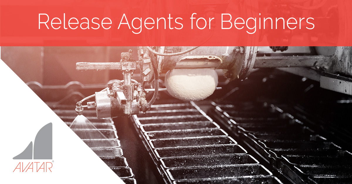 Release Agents & Applicators: Insight for Bakery Startups