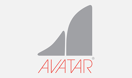 Avatar Corporation Celebrates 35th Anniversary